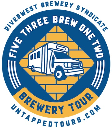 Untapped Tours