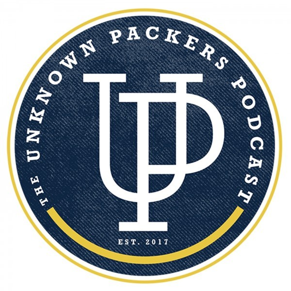 Unknown Packers Podcast
